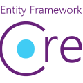 Entity Framework Core