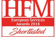HFM Awards 2018 Shortlist