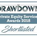 Drawdown's 2018 Awards Shortlist